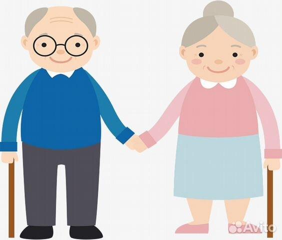 Объявления по дому престарелых пансионатдля престарелых г тольятти