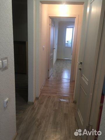 Продается однокомнатная квартира за 2 250 000 рублей. Краснодар, улица Героев-Разведчиков, 32.