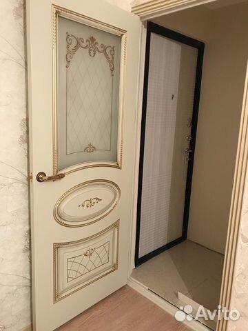 Продается однокомнатная квартира за 1 750 000 рублей. Грозный, Чеченская Республика, улица Дьякова.