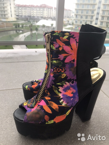 Ankle boots buy 8