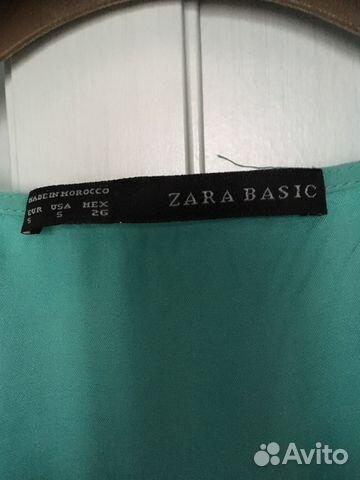 Платье 89050220145 купить 4