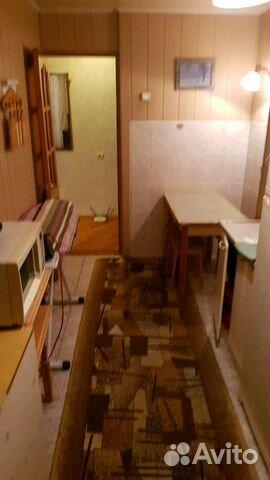 3-к квартира, 60 м², 4/9 эт. 89887080007 купить 10