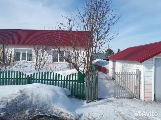 Дом 50 м² на участке 17 сот. 89237916137 купить 1