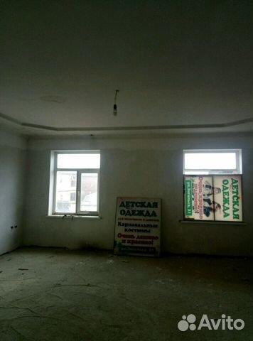 Дом 300 м² на участке 5 га 89896747401 купить 4