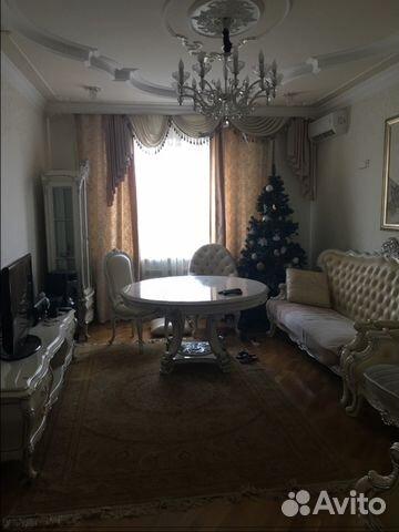 Продается трехкомнатная квартира за 6 000 000 рублей. г Курск, ул Дружининская, д 7А.