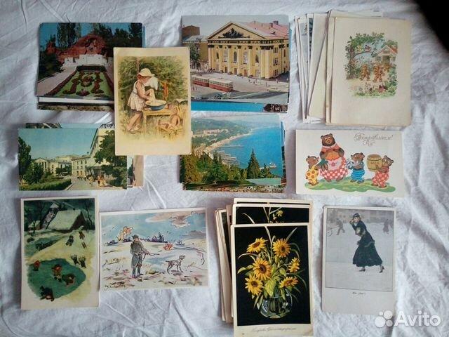 Уфа открытки заказать, наруто поздравления картинка