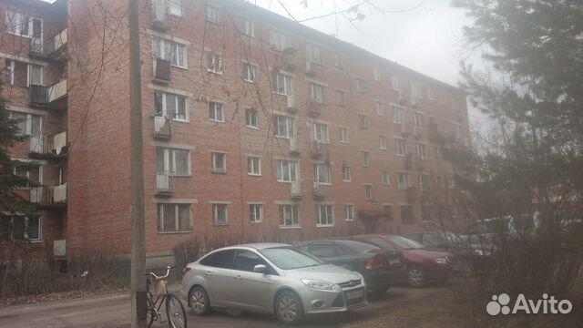 Продается однокомнатная квартира за 850 000 рублей. Московская обл, г Ликино-Дулёво, ул Степана Морозкина, д 12.