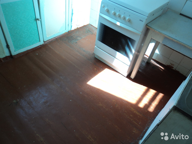 Продается однокомнатная квартира за 930 000 рублей. г Краснодар, ул им Академика Губкина, д 11.