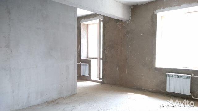 Продается однокомнатная квартира за 1 750 000 рублей. Московская обл, г Сергиев Посад, ул Фестивальная, д 2а.