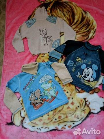 6947c3620 Продам детские вещи на мальчика купить в Ставропольском крае на ...