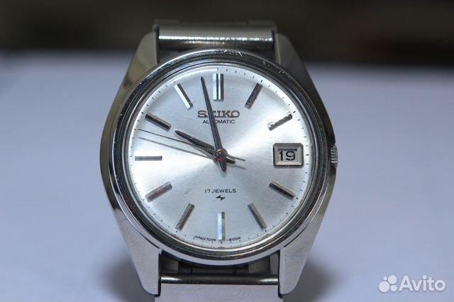 Seiko авито на часы продать наручные часы продать хочу