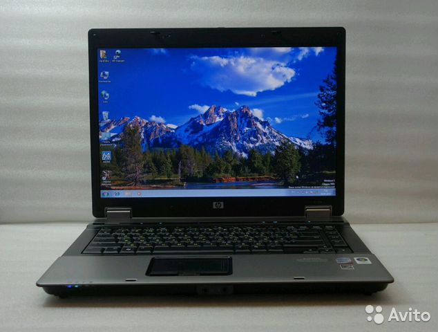 HP COMPAQ 6730B NOTEBOOK INTEL PROWLAN DRIVER DOWNLOAD (2019)
