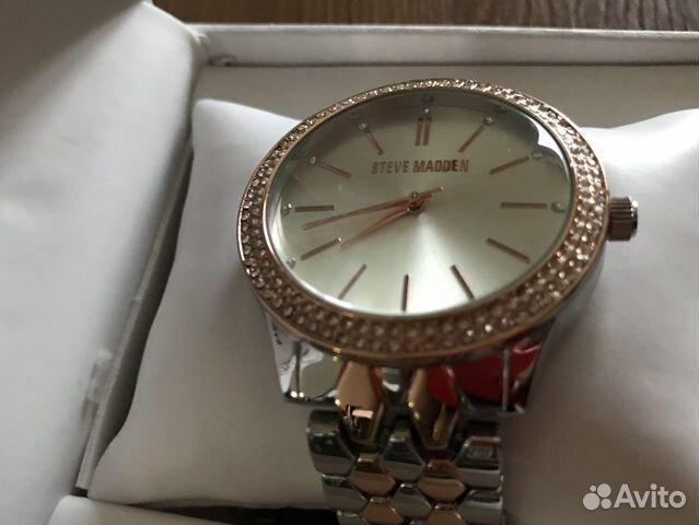 Омск часы наручные продать часов воронеж оценка
