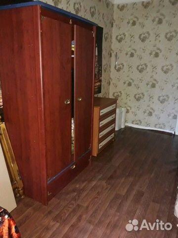 снять комнату недорого проспект Ломоносова