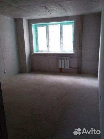 2-к квартира, 66 м², 2/18 эт. 89201051990 купить 10