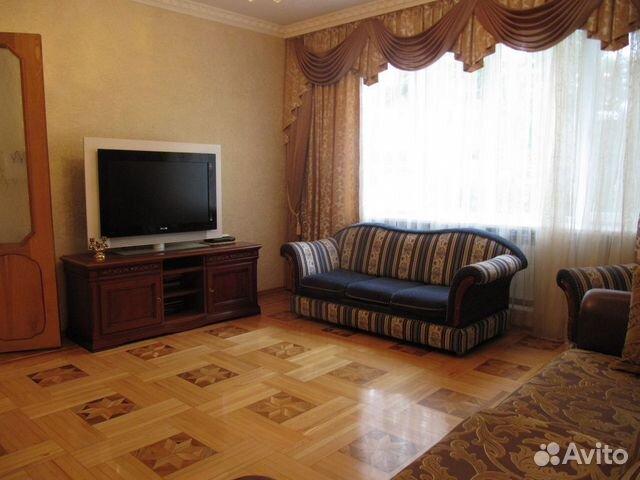 Дом 200 м² на участке 5 сот.