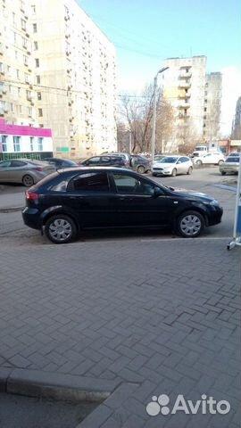 Chevrolet Lacetti, 2008 89106306199 buy 2