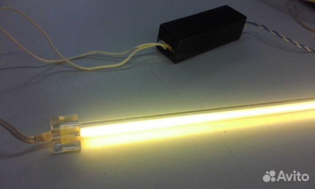 Подсветка для системного блока 89527890683 купить 1