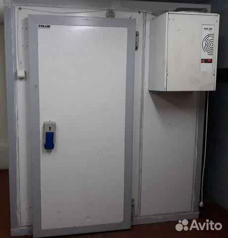Холодильная Камера 89587629065 купить 4