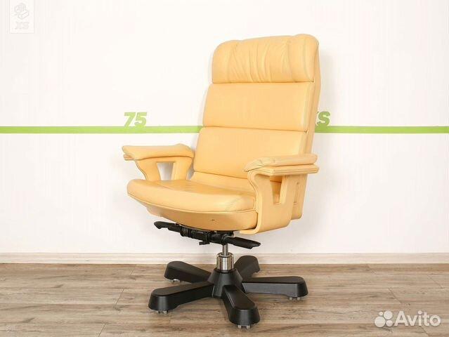 Кресло руководителя R.A. Mobili Италия 88126047244 купить 1