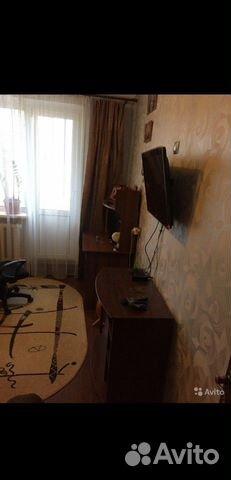 3-к квартира, 53 м², 4/5 эт.  купить 9
