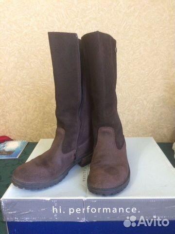 Stiefel  89275260993 kaufen 2