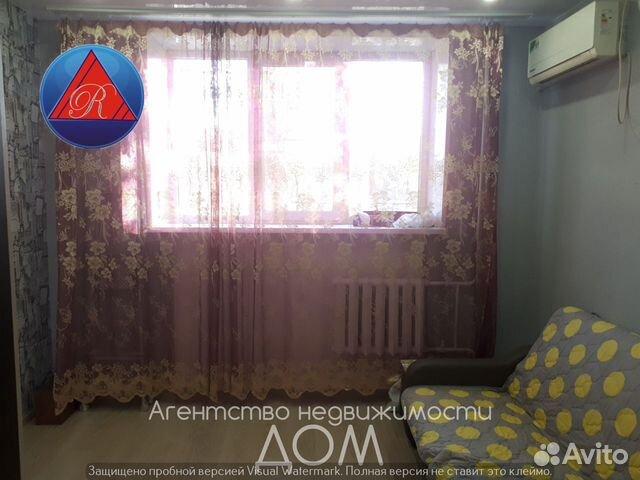 Комната 20 м² в 1-к, 1/5 эт.  купить 1