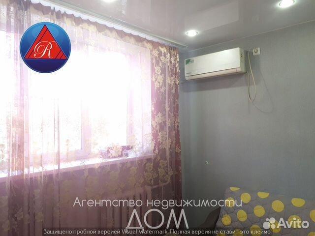 Комната 20 м² в 1-к, 1/5 эт.  купить 5