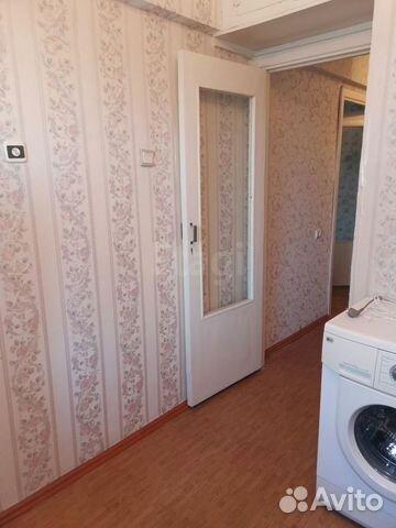1-к квартира, 30.9 м², 3/5 эт.  купить 7