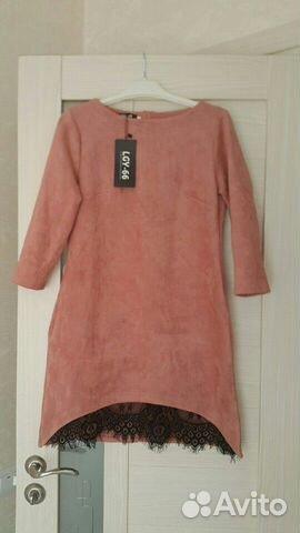 Платье  89110732161 купить 2