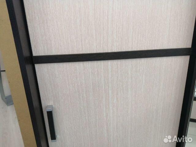 Шкаф-купе Сакура 1.5 м  купить 6