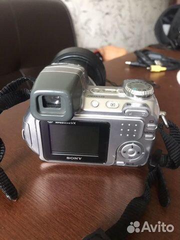 Фотоаппарат  89226582686 купить 1