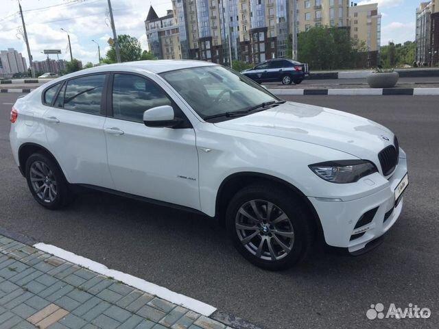 Автоломбард белгород продажа авто сбербанк авто из залога