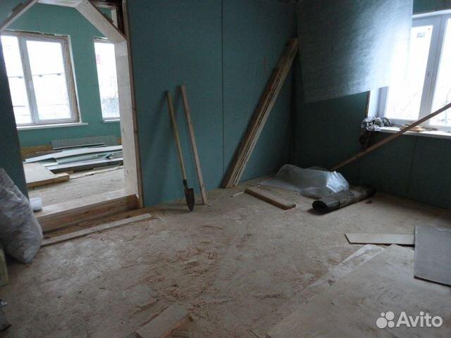 Дом 150 м² на участке 9 сот.  89524878009 купить 5