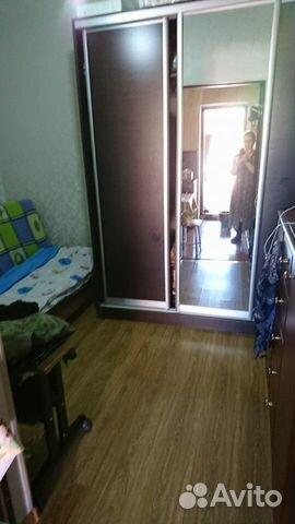 Дом 53 м² на участке 2 сот.  89288901421 купить 9
