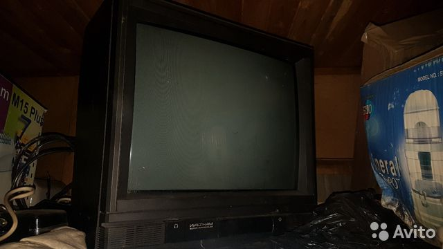 помощью телевизор вальтхам фото мастерской эльфы помогают