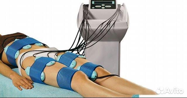 Ультразвуковая липосакция Ultra BF36(Франция)  89923003000 купить 1