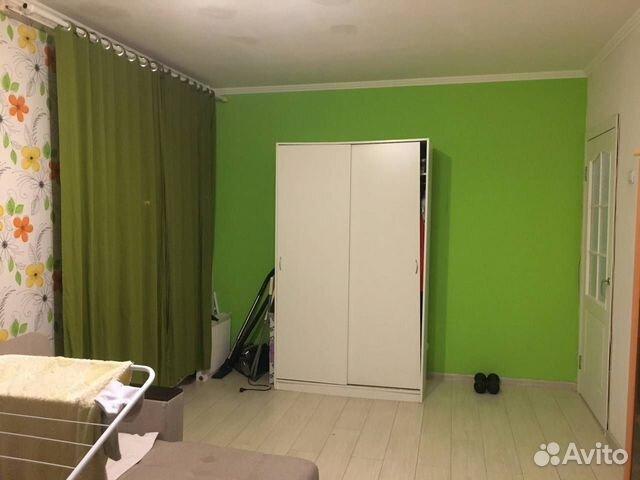 2-к квартира, 43.5 м², 2/5 эт.  89933005127 купить 7