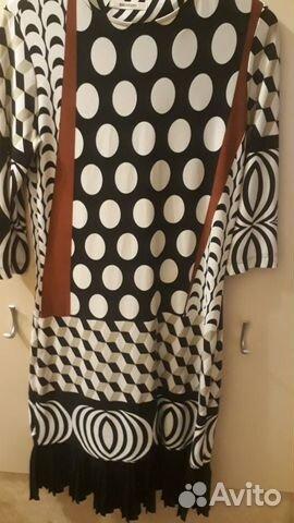 Платье нарядное новое Франция 89047761638 купить 2