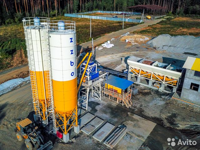 Симферополь бетон завод м16 бетон коронка