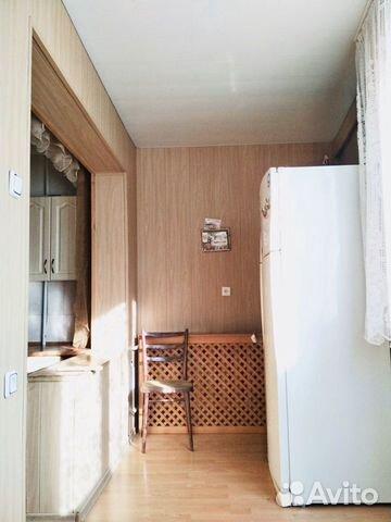 2-к квартира, 50.7 м², 4/9 эт. 89183627791 купить 7