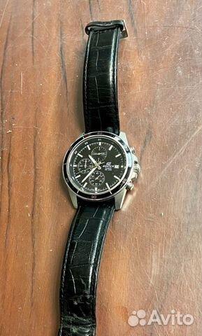 Посад скупка часов павловский winner часы стоимость