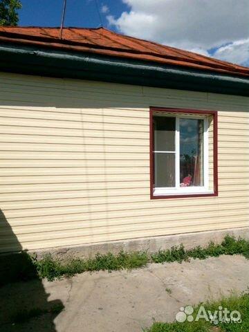 Дом 46 м² на участке 30 сот. купить 7