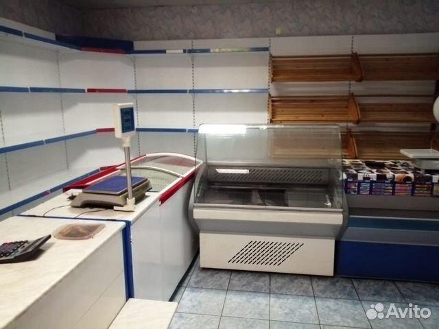 Холодильное Оборудование купить 4