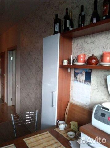 недвижимость Архангельск Тимме 2