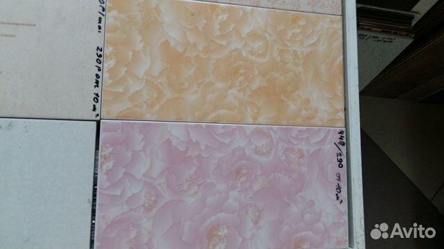 Керамическая плитка  89081477093 купить 9