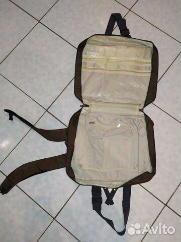 Сумка для мамы на коляску. Мамина сумка. Сумка на  89113615689 купить 3