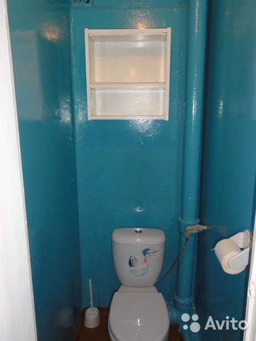 2-к квартира, 53 м², 5/9 эт. 89052967726 купить 10