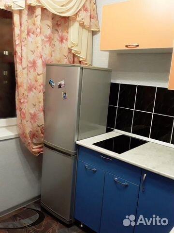 1-к квартира, 32 м², 2/5 эт. 89069010100 купить 5