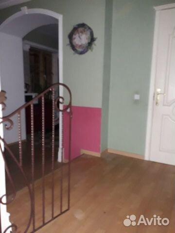 комнаты посуточно проспект Новгородский 93